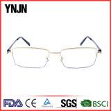 Иметь рамку Eyeglass Qualitry ясную Lense тавра высокую (YJ-J5898)