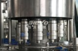 봄 식용수 플라스틱 병을%s 채우는 포장 회사3 에서 1 자동