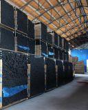 Gummiisolierungs-Schlauch für Klimaanlage