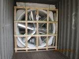 """Ventilateur de recyclage de série de cyclone de haute performance Vhv 72 """" pour la grange de laiterie"""