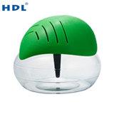 Естественный зеленый очиститель воздуха с большой емкостью