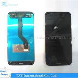 [Tzt-Fábrica] el mejor precio vendedor caliente LCD de la calidad excelente para Huawei asciende G8