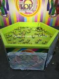 Fischerei-Ente-Vergnügungspark-Spiel-Karnevals-Stand