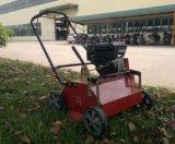 Rastrello professionale di potere del giardino di alta qualità con il motore di B&S 6.5HP