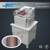 El papel del trazador de líneas del microordenador, papel del aislante, release/versión la máquina del cortador de papel