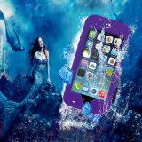 Плавание Водонепроницаемый футляр для iPhone 5 / 5S