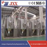 Jet pharmaceutique de pression de dessiccateur avec la qualité