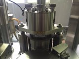 販売のためのNjp400cカプセルの充填機