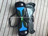 De Aanleidinggevende Schakelaar Bluetooth van de ernst met het Opvlammen Lichte K3 Hoverboard