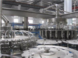 Terminar a a la máquina de rellenar del agua automática de la alta calidad de Z para la botella 500ml