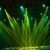 7r 230W LEDのイベントショー(A230GS)のための移動ヘッド段階のビームライト