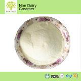 No desnatadora Susititude de la lechería leche en polvo