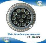 Luz elevada à prova de explosões do louro do diodo emissor de luz 250W de Yaye 18 com garantia dos anos de 30000lm /Ce/RoHS/3
