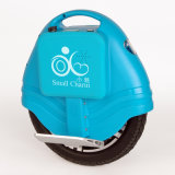 Vespa eléctrica del Unicycle de la rueda de 14 pulgadas una