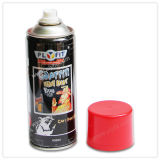 bunter AcrylGraffiti-Spray-Lack des aerosol-400ml