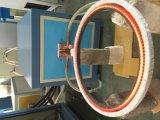Máquina de calefacción de alta frecuencia ahorro de energía de inducción de IGBT 300kw