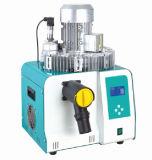 Hochwertiges zahnmedizinisches Geräten-Frequenzumsetzungs-Vakuumzahnmedizinische Absaugung