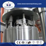よい価格のセリウム標準水びん詰めにする機械