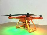 Fornitore professionista del Uav Cina dell'elicottero del Uav del Uav dei ronzi