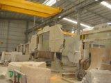 Granit-Diamant-Draht CNC-Marble& sah Steinausschnitt-Maschinen-/Steinscherblock-/Stone-Schnitt-Maschine