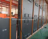 실내와 옥외 발광 다이오드 표시 스크린 고품질, P4 P5 P6 SMD etc.