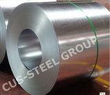 يغلفن فولاذ في [كيل/هدغ] حارّ ينخفض يغلفن فولاذ ملف