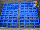 Spécimen concret lourd en plastique corrigeant le réservoir