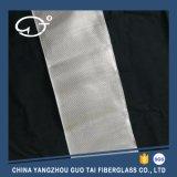 高品質の耐火性のガラス繊維バンド