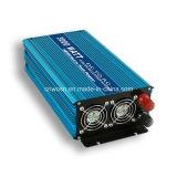 Energien-Inverter-reine Sinus-Welle 3000W Gleichstrom-12V 24V 48V Wechselstrom-110V 120V 220V 230V