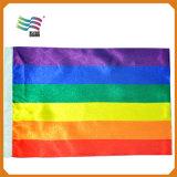 良質の選挙のためのカスタム表示旗