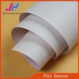 Flex Banner van pvc