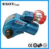 Clé dynamométrique hydraulique d'entraînement de Sqaure (SV31LB450)