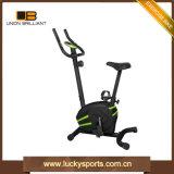 Amaestrador vertical magnético de interior popular Aquabikes del hogar de la bici de la bici de ejercicio