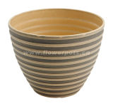 ギリシャプラスチックボールの鍋(KD3811CP-KD3814CP)