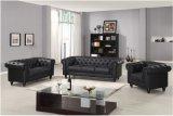 Classico Braccio Scroll Braccio Chesterfield Divano by Divano Roma Mobili Divano Roma Furniture