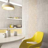 高品質の建築材料のフォーシャンの陶磁器の無作法な磁器のタイル(元の石)