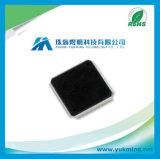 高密度パフォーマンス32ビットMCU Stm32f103zet6のICの集積回路