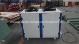 低温貯蔵のための密閉スクロールRefigerationの圧縮機の単位