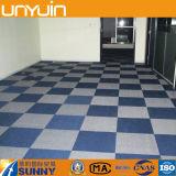 ¡Mirar aquí! ¡! El suelo más favorable del PVC de la alfombra del vinilo de la alta calidad 2016