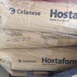 Hostaform C9021 Gv1/30 Gv1/10 Gv1/20