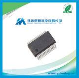 Sp3243eea-L Integrated Circuit de la línea de autobús transceptor IC