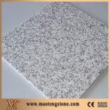 Pavé de granit, revêtement de mur