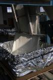 SMC, vetroresina rinforzano lo strato di plastica, residuo di modellatura 1049 dello strato