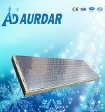 Venta del material de construcción de la cámara fría del precio de fábrica de China con alta calidad