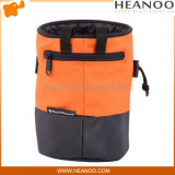 Best Mountain Rappelling Rock Bouldering Haltérophilie Escalade Chalk Bucket Bag