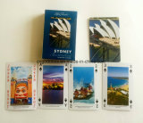 54 diverso Phots Playingcards