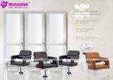De populaire Stoel Van uitstekende kwaliteit van de Salon van de Stoel van de Kapper van de Spiegel van de Salon (P2040F)