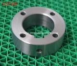 Parte dei pezzi meccanici di CNC per i ricambi auto di avanzamento nell'alta precisione
