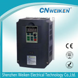 440V 11kw 송풍기 팬을%s 삼상 낮은 힘 AC 드라이브