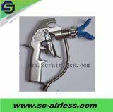 Scentury beweglicher Typ St-500tx 220V 5L/M luftloser Sprüher